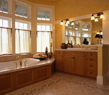 Bathroom Remodel, Kitchen Remodeling in Elmhurst, IL